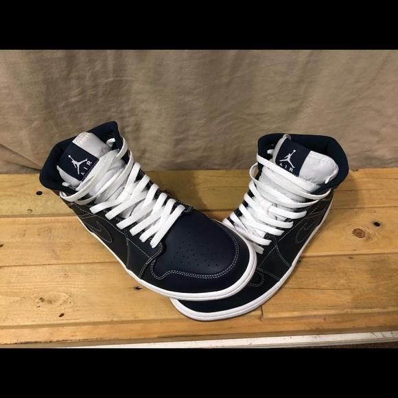 air jordan 1 mid re2pect men's shoe